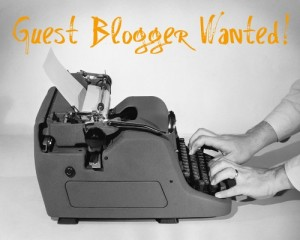 guest_blogger_wanted3
