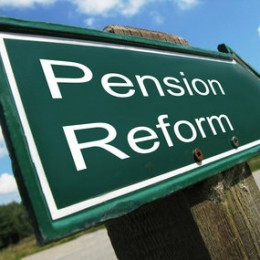 pension_reform1