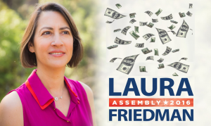 laura-friedman-all-about-th